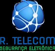 Logo_RTelecom_curvas